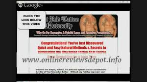 how to remove a tattoo at home without hurting you remove a