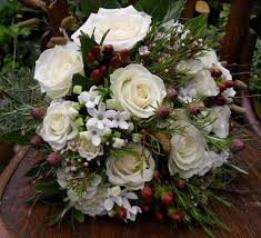 wedding flowers delivered wedding flowers fleur adamo wedding flowers flowers