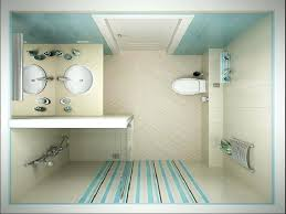contemporary small bathroom design small bathroom designs gorgeous ideas for a small bathroom design