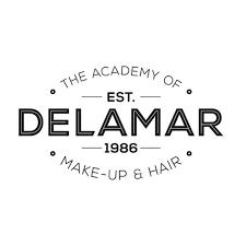 london makeup school the london makeup academy makeup ideas