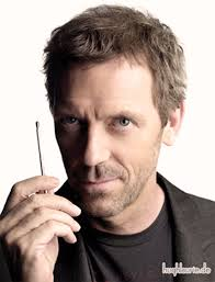 house tv series doctor gregory house tv series hugh laurie character profile