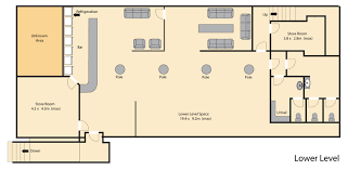 basement floor plan ideas basement home office design and