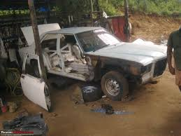 dilip chhabria modified jeep my contessa modification edit completed pics on pg 7 page 9