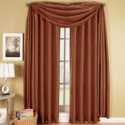 Hotel Drapes Royal Hotel Curtains U0026 Drapes