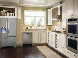 small kitchen design plans youtube