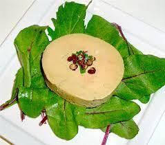 cuisiner foie gras bientôt noël il est temps de faire foie gras la cuisine de