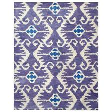 33 best rugs images on pinterest wool rugs for the home and
