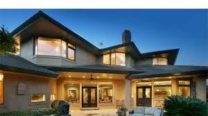 Frank Lloyd Wright Style Mansion Monday Exquisite Frank Lloyd Wright Style Home Near New
