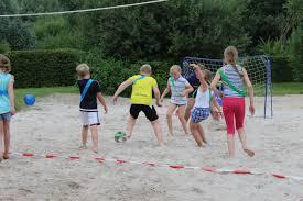 Schwimmbad Bad Zwischenahn April 2017 U2013 Blog Der Dlrg Jugend Niedersachsen