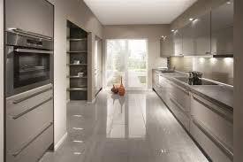 cuisine couloir cuisine couloir 2