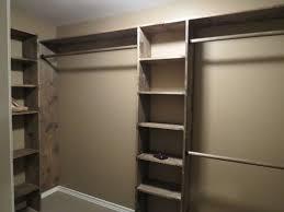 closet ideas diy for bedrooms u2014 optimizing home decor ideas