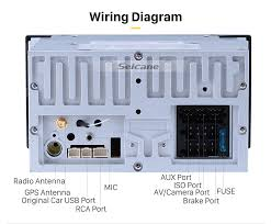 toyota avanza 2007 wiring diagram rar toyota wiring diagrams