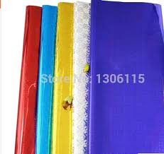 where can i buy colored cellophane colored cellophane paper 100sheets bag 50 70cm holographic paper