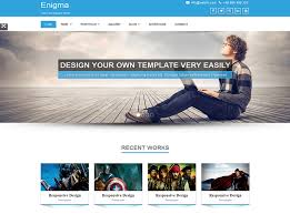 wordpress template 2015