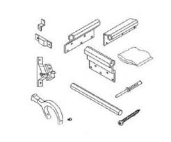 Slide Out Awning Rv Slide Out Mounting Brackets