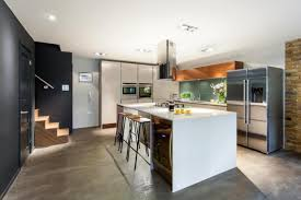kitchen islands modern kitchen awesome classic hi tech kitchen modern style awesome