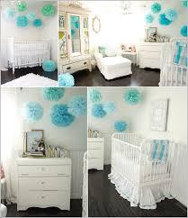 d co chambre b b turquoise decoration chambre bebe bleu avec d co chambre b b bleu turquoise