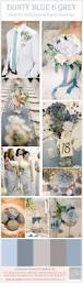 Color Theme Ideas Best 25 Grey Wedding Theme Ideas Only On Pinterest Grey Wedding