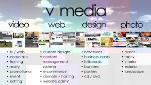 graphic design works at home v1 media v1 media is a digital media production company located