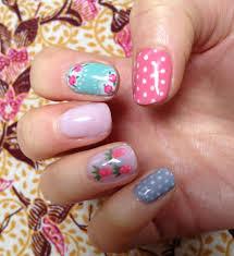 shabby chic nails shabby chic nails pinterest shabby chic
