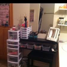 Diy Makeup Vanity Desk 18 Best Vanity Tables Images On Pinterest Dressing Tables Home