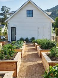 Landscaping Ideas For Large Backyards Farmhouse Landscaping Ideas U0026 Design Photos Houzz