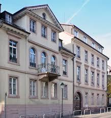 Eventakademie Baden Baden Clara Schumann Musikschule Stadt Baden Baden