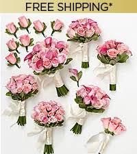 wedding flowers jacksonville fl jacksonville fl wedding florist jacksonville florist inc