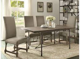 dining room table accents coast to coast accents dining room dining table 67460 b f myers