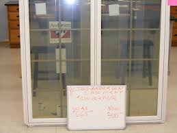 interior storm windows home depot interior awesome andersen 200 series patio door lock window