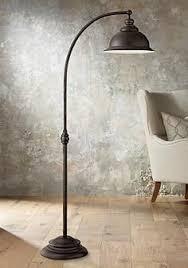 Arc Floor Lamp Best 25 Arc Floor Lamps Ideas On Pinterest Arc Lamp Target