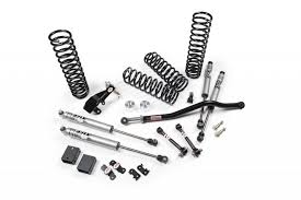 lift kits for jeep wrangler jspec suspension 3 5 lift kit rhd
