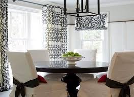 Roman Shades Over Wood Blinds Window Coverings In Park Cities Tx Image Gallery Budget Blinds