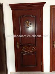 Solid Interior Door Solid Interior Doors Wp1llami Interior 1 Lite White Primed With
