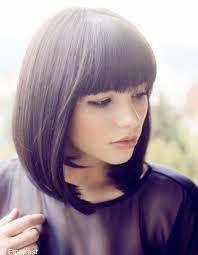 prix d un balayage sur cheveux mi long coupe au carré pour quel visage découvrez quelle coupe au carré