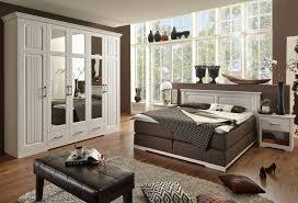 Schlafzimmer Komplett Kiefer Massiv Schlafkontor Scala Schlafzimmer Landhaus Modern Möbel Letz Ihr