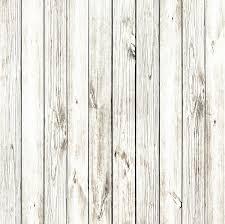 wood backdrop studiopro vinyl picturesque white wood floor backdrop choose