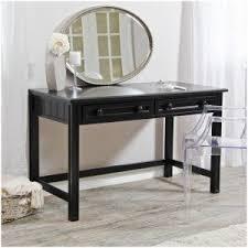 Antique Bedroom Vanity Bedroom Vanity Bedroom Black Bedroom Vanity Great Pictures Ikea