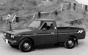1974 toyota hilux black and white jpg 1500 938 toyota