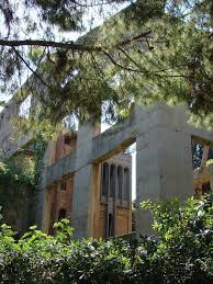 Cement Factory House Ricardo Bofill Ex Cement Factory Habitation Ricardo Bofill