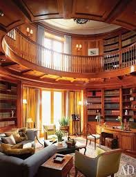 modern home library modern home library pictures photos and images for facebook