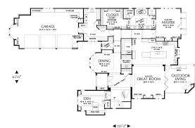house south burlington house plan green builder house plans