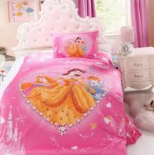 Duvet Cover Double Bed Size Disney Duvet Covers King Size Home Design Ideas