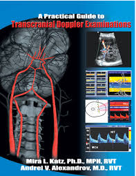 practical guide to transcranial doppler examinations mira l ph