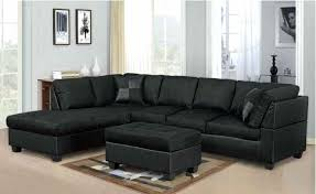 Sofa Recliners On Sale Black Sectional Leather Sofa With Recliner Recliners For
