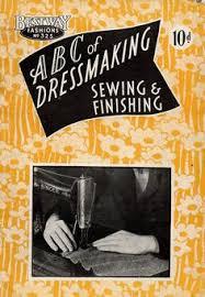 pattern drafting kamakura shobo rare pattern drafting by dressmaking volume one 1967 japanese