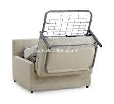 sofa amazing single sofa bed 04 z iso 1 chair charcoal tweed