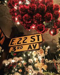 if you still haven u0027t visited the most festive bar in nyc this