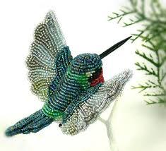 humming bird ornament lizardmedia co