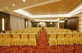 jianguo garden hotel beijing hotel info